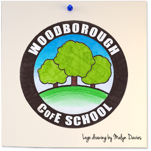 Woodborough CofE School