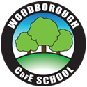 Woodborough Primary