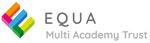 Equa Multi Academy Trust