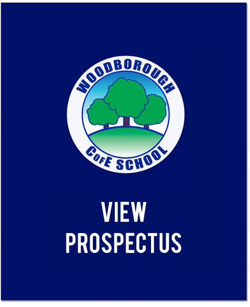 Woodborough Primary Prospectus
