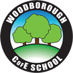 Woodborough C of E School