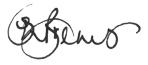 Sarah_Brewis_Signature