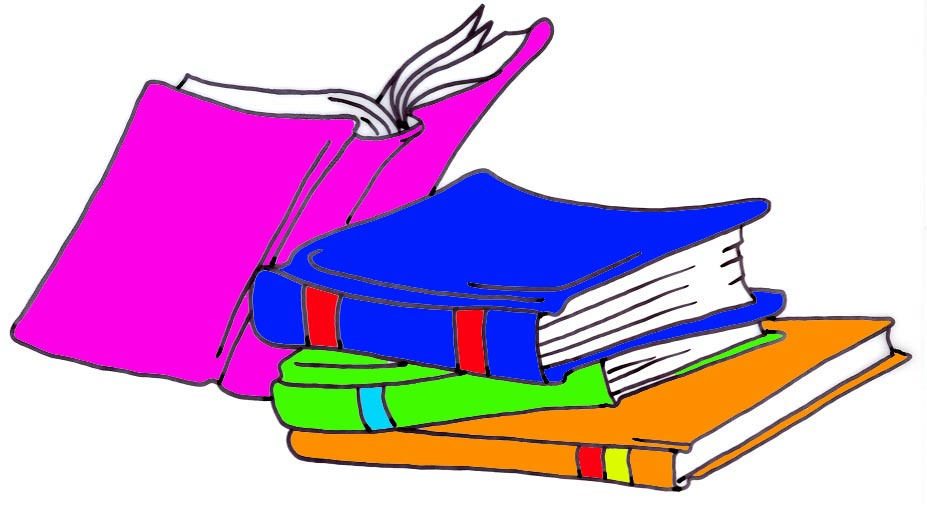 clip art books woodborough primary school rh woodboroughschool org books clip art and borders book clip art black and white